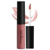 Liquid Lips Lip Lacquer - #Malted, 8.28ml/0.28oz