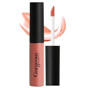 Liquid Lips Lip Lacquer - #Red Sky, 8.28ml/0.28oz