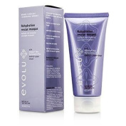 Rehydration Rescue Masque (Mature or Very Dry Skin), 60ml/2oz
