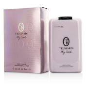 My Scent Body Lotion, 200ml/6.8oz
