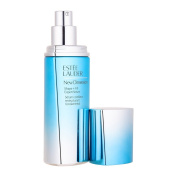 New Dimension Shape + Fill Expert Serum, 50ml/1.7oz