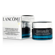 Visionnaire Nuit Beauty Sleep Perfector - Advanced Multi-Correcting Gel-In-Oil, 50ml/1.7oz