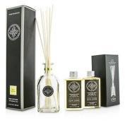 Reed Diffuser with Essential Oils - White Michelia, 200ml/6.76oz