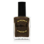 Nail Polish - #Nude No. 5, 14.8ml/0.5oz
