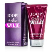Miss Wild Sensual Body Lotion, 150ml/5oz