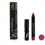 Butter London Bloody Brilliant Lip Crayon - Disco Biscuit, 5ml