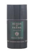 Acqua di Parma Colonia Club Deodorant Stick, 75ml/2.5oz
