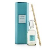 Triple Strength Fragrance Diffuser - Bora Bora (Cilantro & Orange Zest), 250ml/8.45oz