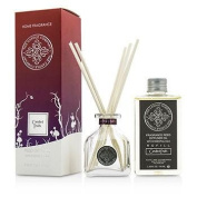 Reed Diffuser with Essential Oils - Candied Fruits, 100ml/3.38oz