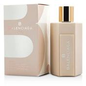 B Skin Perfumed Body Lotion, 200ml/6.7oz