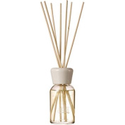 Natural Fragrance Diffuser - White Musk, 100ml/3.38oz