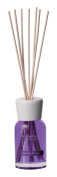 Natural Fragrance Diffuser - Melody Flowers, 100ml/3.38oz