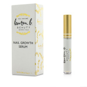 Nail Growth Serum, 2.2g0ml