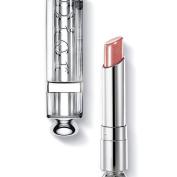 Dior Addict Hydra Gel Core Mirror Shine Lipstick - #535 Tailleur Bar, 3.5g5ml