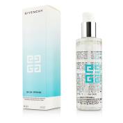 Skin Drink Cleansing & Hydrating Micellar Water, 200ml/6.7oz