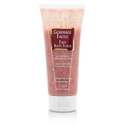 Exfoliating Body Scrub, 200ml/5.88oz