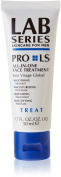 Lab Series All In One Face Treatment (Tube), 50ml/1.75oz