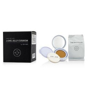 Jelly Cushion SPF 50+ With Extra Refill - #23, 2x15g