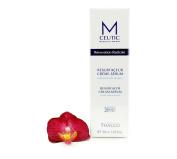 MCEUTIC Resurfacer Cream-Serum, 50ml/1.69oz
