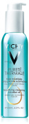 Purete Thermale Beautifying Cleansing Micellar Oil - For Sensitive Skin, 125ml/4.2oz