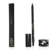 Impact Longwear Eye Pencil With Sharpener - #030 Midnight Blue, 1.1g0ml