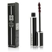 Noir Couture Mascara - # 4 Rose Pulsion, 8g10ml