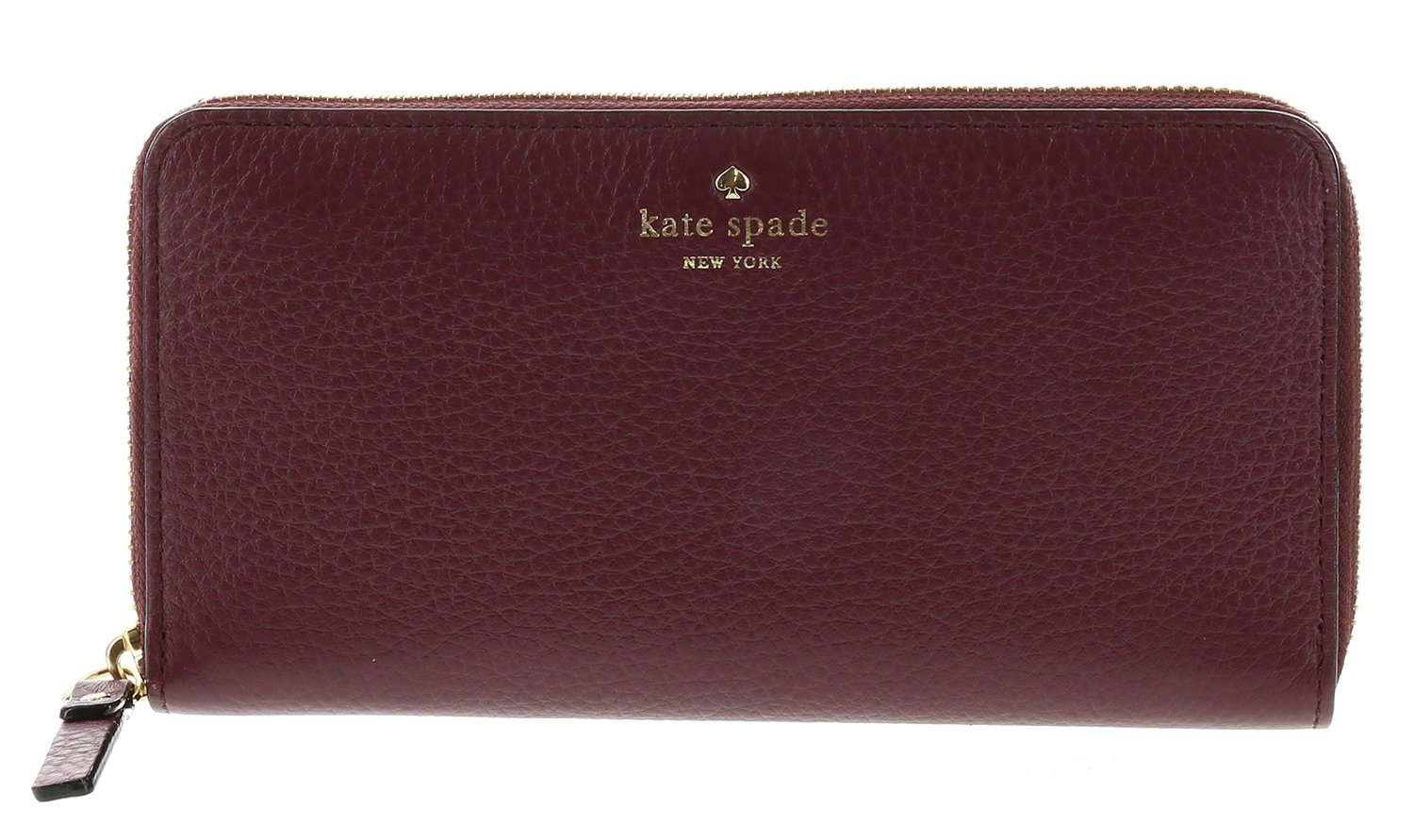 94e4f7ae8198 kate spade new york Bags  Buy Online from Fishpond.co.nz