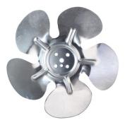 Silver King CONDENSER FAN BLADE 43500