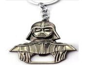 Darth Vader Bottle Opener Keychain, Millennium Opener Star Wars