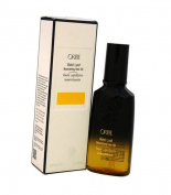Oribe Gold Lust Nourishing Hair 100ml Oil