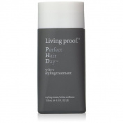 Living Proof Perfect Hair Day 120ml 5-in-1 Styling Treatment