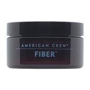 American Crew 'Fibre' Men's 90ml Hair Styling Cream