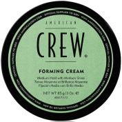 American Crew Classic Forming 90ml Cream