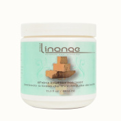 Linange Shea Butter 440ml Hair Relaxer