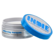 Indie Hair #wreckit 60ml Putty to Clay