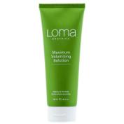 Loma Organics Maximum 250ml Volumizing Solution