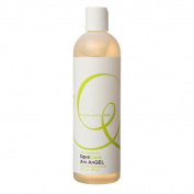 DevaCare ArcAnGel 350ml Gel