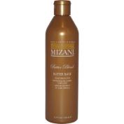 Mizani Butter Blend Butter Base 500ml Scalp Protector