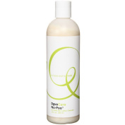 DevaCare No-poo 350ml Cleanser
