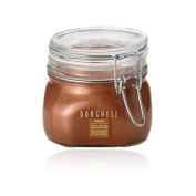 Borghese Fango Active Mud Treatment for Hair and Scalp