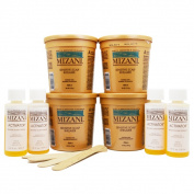 Mizani Sensitive Scalp Rhelaxer 12-piece Kit