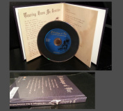 Catalogue of Woe [CD and BOOK]