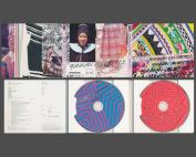 Yunnan Colorfree [CD Digipak]