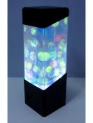 novelty night light - soft night lamp