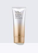 Estee Lauder Revitalising Supreme Anti-Ageing Body Creme 200ml