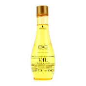 BC Oil Miracle Light Finishing Treatment (For Fine to Normal Hair Types) 100ml/3.4oz