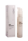 The Cosmetic Republic Hair Thickener 50 ml