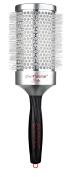 Olivia Garden Pro Thermal Soft Hair Brush 63 mm