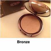 Girlactik Face Glow. Bronze