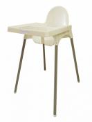 KP0009 Multifunctional High chair Feeding Chair Ikea